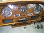Bentley S1-1958