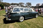 Rolls-Royce-Silver-Cloud-Leichenwagen (15)