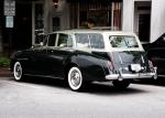 Rolls-Royce-Silver-Cloud-Leichenwagen (6)